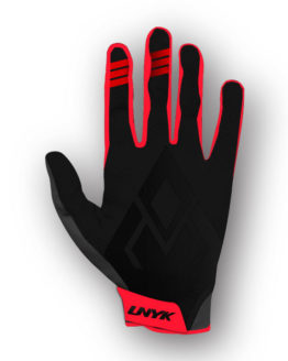 UNYK-MX-enduro-Motocross-Gear-gloves-pants-red-rot-2019-Design-Gear-Individuelle-Bekleidung-kleidung-klamotten-mountainbike-downhill-hose-jersey-helm-Pionyr