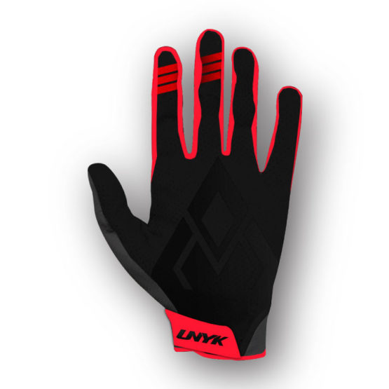 UNYK-MX-enduro-Motocross-Gear-gloves-pants-red-rot-2019-Design-Gear-Individuelle-Bekleidung-kleidung-klamotten-mountainbike-downhill-hose-jersey-helm-Pionyr