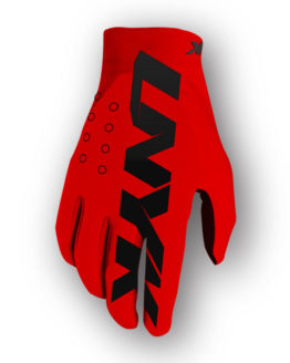 UNYK-MX-enduro-Motocross-Gear-gloves-pants-red-rot-weiss-2019-Design-Gear-Individuelle-Bekleidung-kleidung-klamotten-mountainbike-downhill-hose-jersey-helm-Pionyr