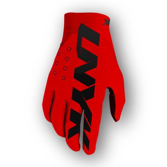 UNYK-MX-enduro-Motocross-Gear-gloves-pants-red-rot-weiss-2019-Design-Gear-Individuelle-Bekleidung-kleidung-klamotten-mountainbike-downhill-hose-jersey-helm-Pionyr
