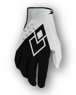 UNYK-MX-enduro-Motocross-Gear-gloves-pants-black-white-schwarz-weiss-2019-Design-Gear-Individuelle-Bekleidung-kleidung-klamotten-mountainbike-downhill-hose-jersey-helm-Pionyr