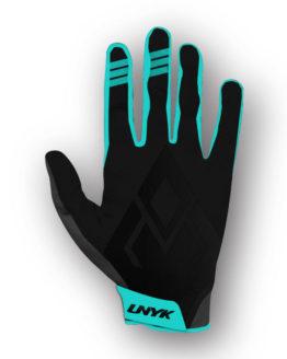 UNYK-MX-enduro-Motocross-Gear-gloves-pants-türkis-turquoise-2019-Design-Gear-Individuelle-Bekleidung-kleidung-klamotten-mountainbike-downhill-hose-jersey-helm-Pionyr