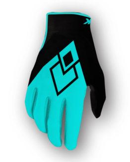 UNYK-MX-enduro-Motocross-Gear-gloves-handschuhe-trikot-türkis-turquoise-schwarz-weiss-2019-Design-Gear-Individuelle-Bekleidung-kleidung-klamotten-mountainbike-downhill-hose-jersey-helm-Pionyr