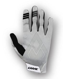 UNYK-MX-enduro-Motocross-Gear-gloves-handschuhe-trikot-black-white-schwarz-weiss-2019-Design-Gear-Individuelle-Bekleidung-kleidung-klamotten-mountainbike-downhill-hose-jersey-helm-Pionyr