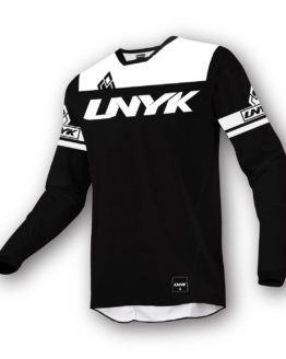 UNYK-MX-enduro-Motocross-Gear-jerseys-trikot-black-white-schwarz-weiss-2019-Design-Gear-Individuelle-Bekleidung-kleidung-klamotten-mountainbike-downhill-hose-jersey-helm-Pionyr