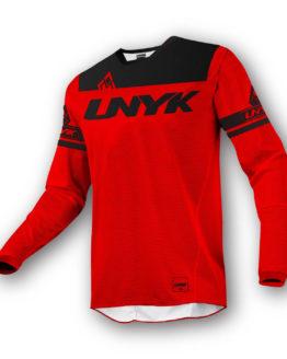 UNYK-MX-enduro-Motocross-Gear-jerseys-trikot-rot-red-schwarz-weiss-2019-Design-Gear-Individuelle-Bekleidung-kleidung-klamotten-mountainbike-downhill-hose-jersey-helm-Pionyr