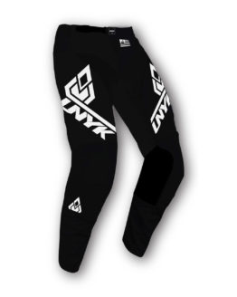 UNYK-MX-enduro-Motocross-Gear-hose-pants-schwarz-black-noir-2019-Design-Gear-Individuelle-Bekleidung-kleidung-klamotten-mountainbike-downhill-hose-jersey-helm-Pionyr