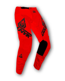 UNYK-MX-enduro-Motocross-Gear-hose-pants-rot-red-2019-Design-Gear-Individuelle-Bekleidung-kleidung-klamotten-mountainbike-downhill-hose-jersey-helm-Pionyr