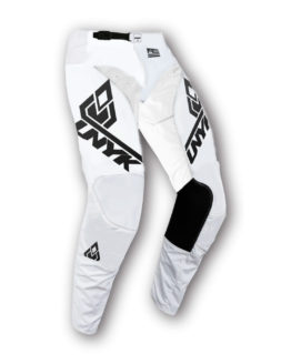 UNYK-MX-enduro-Motocross-Gear-hose-pants-weiss-white-2019-Design-Gear-Individuelle-Bekleidung-kleidung-klamotten-mountainbike-downhill-hose-jersey-helm-Pionyr