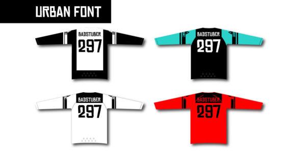 UNYK-MX-Jersey-Prints-Font---Stock- jersey print trikot bedruckung individuelle trikot beschriftung jersey print trikot id motocross enduro mx unykmx unyk mx fasthouse style schriftart font